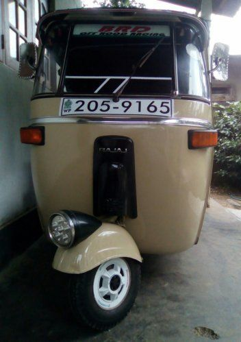 Three Wheeler Other Bajaj Western Colombo Padukka Full Specification For Sale Price In Sri Lanka New Tyre New Bettrey New Paint 5 Port Engi Post Free Ads Ads