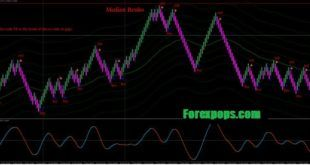 Download Steve Mauro Mt4 Indicators Market Maker Method Forex