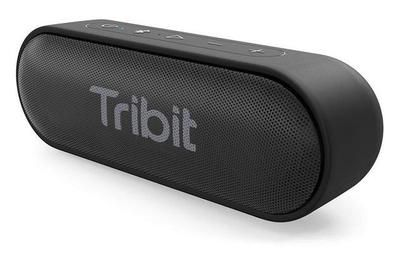 The Best Portable Bluetooth Speaker for 9: Reviews by