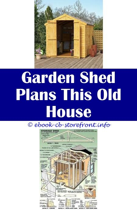 10 Adventurous Cool Tips Simple Horse Shed Plans Corner Shed Plans Drawings Green Roof Garden Shed Plans Shed Building Req Shed Plans Diy Shed Plans Shed Plan