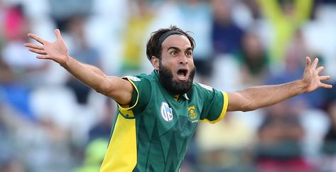 South Africa v India 3rd ODI Preview: head to head, session times, pitch and weather forecast