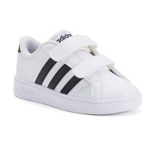 kohls infant boy shoes
