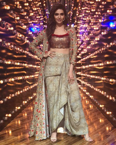My ideas in 2019 fashion, indian designer wear, indian wedding outfits.