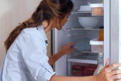 Abfluss Verstopft Die Besten Hausmittel Abflussreiniger Hausreinigungs Tipps Putzplan Und Schimmel Entfernen
