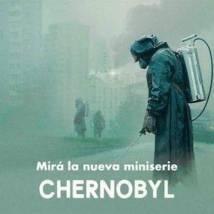 Cuevana2 Io La Cuevana Del Futuro Chernobyl Gracioso Peliculas