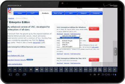 Aplicaciones Para Usar Escritorio Remoto En Android Mac Y Windows