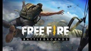 Free Fire Battlegrounds I Won Android Gameplay Juegos De Disparos Fondos De Pantalla De Juegos Mejores Fondos De Pantalla De Videojuegos