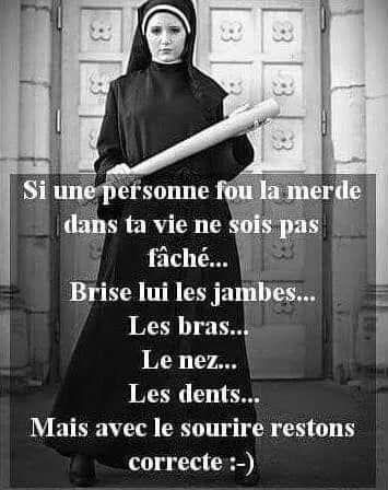 Ma Vie C'est De La Marde : c'est, marde, Épinglé, Citations, Divers