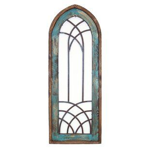 Fleur De Lis Living Architectural Window Wall Décor Window Wall Decor Sunflower Wall Decor Frame Wall Decor