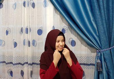 Hijab Terbaru Akan Selalu Menjadi Tren Setiap Tahunnya Apalagi Saat Momen Idul Fitri Berbagai Model Hingga Bahan Hijab Menjadi Pilihan Hijab Hoodie Wanita