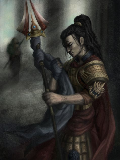11 best xin zhao images on pinterest xin zhao league legends and 11 best xin zhao images on pinterest xin zhao league legends and design concepts voltagebd Image collections