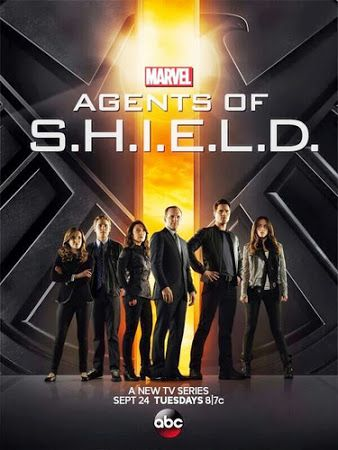Subscene Free Download subtitles of Agents of S H I E L D