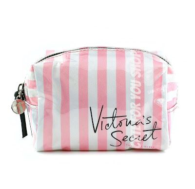 Pin en Victoria's Secret Argentina