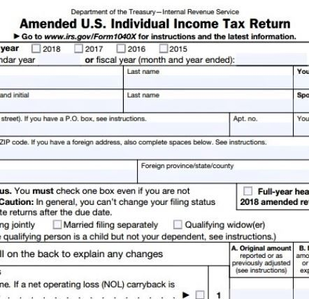 Pin On California Tax Attorney