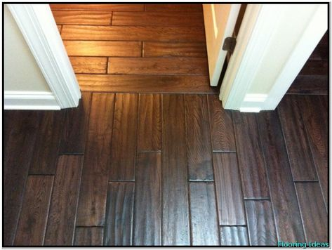 Cost To Install Hardwood Floors In Canada Wood Flooring Uk