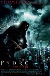 Download Filme Padre Dublado Filme Padre Filmes Online