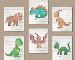 Bilder Für Kinderzimmer Auf Leinwand Selber Malen Bildergebnis Für Bilder  Für Kinderzimmer Auf Leinwand Selber Malen