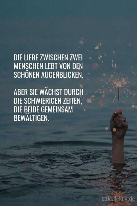 Lebensweisheiten (Liebe) - #Lebensweisheiten #Liebe #thoughts