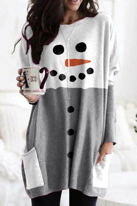 Snowman Faces, Snowmen, Mode Plus, Christmas Snowman, Christmas Note, Xmas, Christmas Travel, Christmas Crafts, Mode Outfits