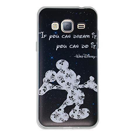 coque samsung 2016 j3 disney | Silicone phone case, Samsung galaxy ...