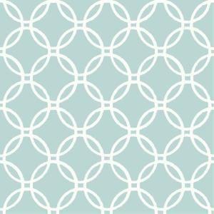 Nuwallpaper Slate Blue Quatrefoil Blues Wallpaper Sample Nu1826sam The Home Depot Peel And Stick Wallpaper Nuwallpaper Vinyl Wallpaper