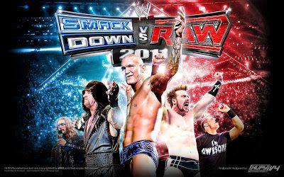 Download WWE Smackdown vs Raw 2011 Apk Android (ISO+CSO) Game PPSSPP | Smackdown  vs raw 2011, Wwe game, Wwe game download