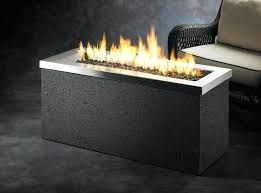 Image Result For Indoor Electric Fire Pit Electric Fire Pit Fire Pit Electric Fires