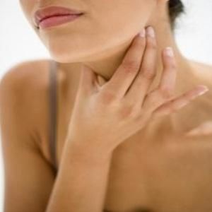 Natural Remedies For Hypothyroidism - How To Treat Hypothyroidism Naturally | Natural Home Remedies Buzz