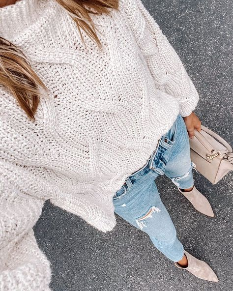 Fall Fashion Outfits, Mode Outfits, Fall Winter Outfits, Autumn Winter Fashion, Casual Outfits, Cute Fall Outfits, Beauty And Fashion, Love Fashion, Womens Fashion