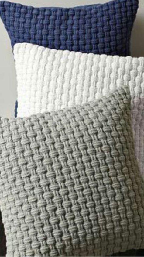 50+ mejores imágenes de Cojines de calceta   cojines