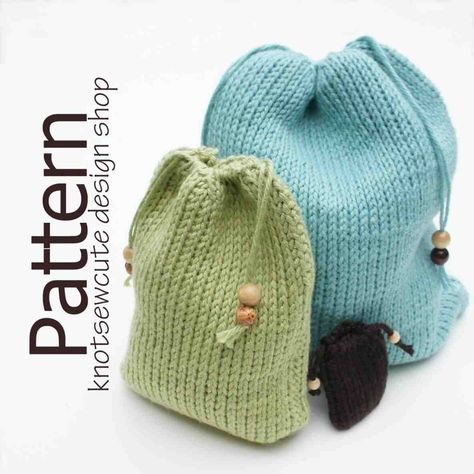 Bag Crochet Patterns For Beginners Free Crochet Tote Patterns