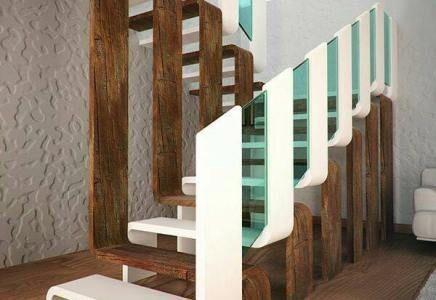 22 Modern Door Design Ideas Local Home Us Home Improvement 1000 In 2020 Glass House Design Door Design Modern Door Design