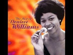 Deniece Williams Its Gonna Take A Miracle Me Me Me Song Songs