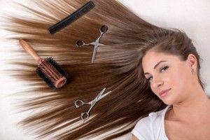 Yskgjt Com Frisuren App Manner Kostenlos Frisuren Perfekte Frisur Neue Haarschnitte