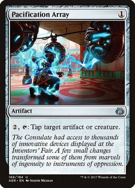 Buy-a-Box Promo NM-Mint Promo English 4x Skyship Stalker MTG