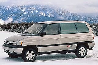 Mazda 1990's Models List   Mazda 1990's Model List   Mazda, Mazda