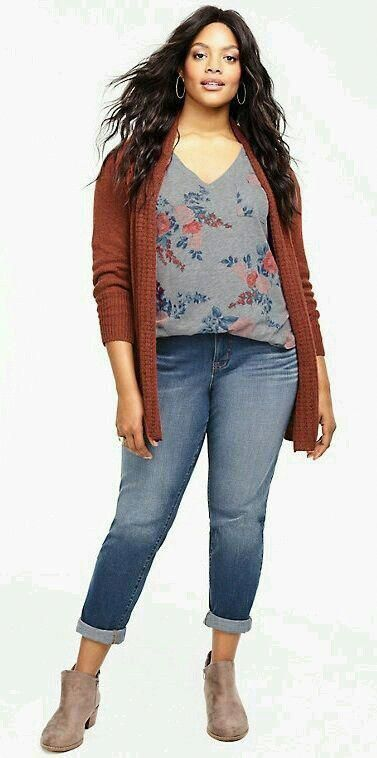 Summer Work Outfits Pinterest Summerworkoutfits Casual Plus Size Outfits Summer Work Outfits Trendy Fall Outfits