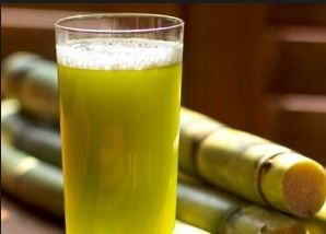 Ini Dia Manfaat Kesehatan Minum Air Sari Tebu Air Tebu Minuman Kesehatan