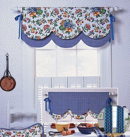 24 Exclusive Picture Of Curtain Sewing Patterns Curtain Sewing