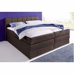Boxspringbetten Mit Bettkasten 2020 Box Spring Bed Bed