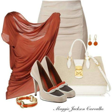 Pin de Sairaparicio en My Style | Moda estilo, Moda, Moda