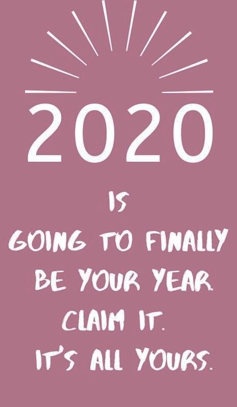 20 Inspirational Quotes 2020 To Keep You Motivated Inspirational Quotes Motivational Quotes Wisdom Quotes