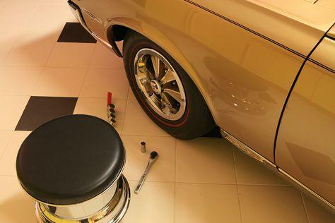 VAULT® custom garage flooring. Environmentally friendly, everything resistant. Build your #ultimategarage from the ground up. http://www.vaultgarage.com/garage-furnishings/flooring/ …….. #customflooring #garageflooring #garagecabinets #garageremodel #craftsmanship #mancave #garageluxury #customgarage #custommade #sportscars #classiccars #cars #nicecabinets #goodlife #garage #garagelife #garagelifestyle #builttolast #garagelove #garagemakeover #homedesign #garagedesign #garagedecor #homedecor