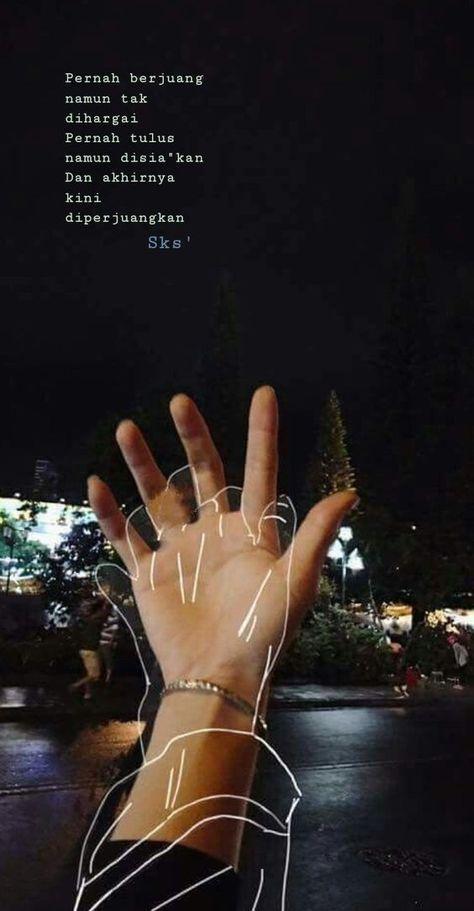 quotes bahasa inggris tentang cinta bertepuk sebelah tangan