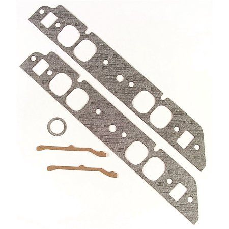 Sponsored Ebay Valve Cover Gasket For 07 09 Bmw X5 4 8i Xdrive