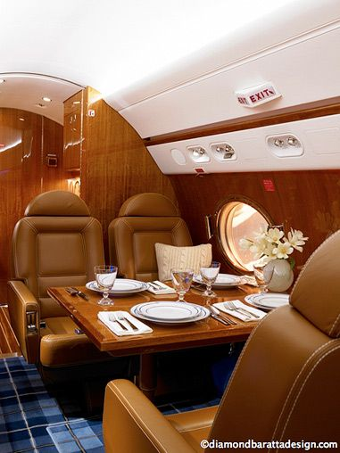 151 best VIP Cabin Crew images on Pinterest | Cabin crew, Aircraft and  Private jets