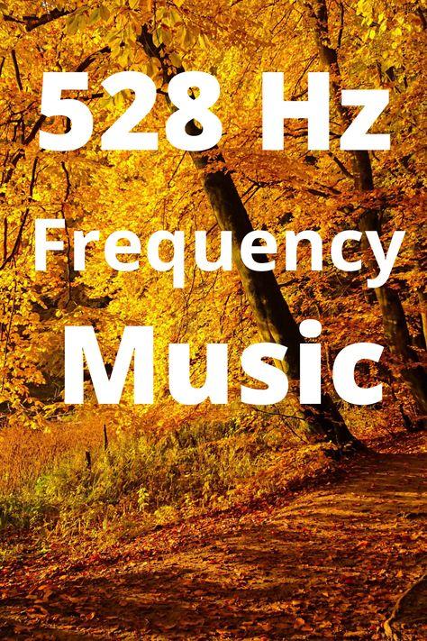 63 Frequenzen Ideen In 2021 Frequenzen Meditation Musik Meditation Entspannung