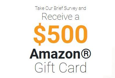 Amazon Gift Card 500 Limited Time Fun To Be One Amazon Gift Cards Gift Card