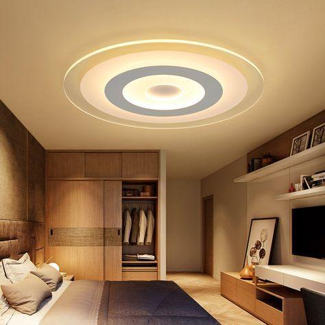Ledシーリングライト 照明器具 天井照明 リビング照明 店舗照明