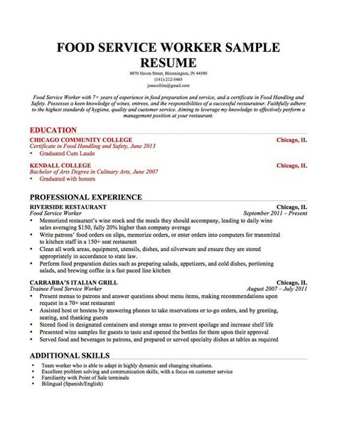 Üniversitede Özgeçmiş resume templates Pinterest Resume examples - Demonstrator Sample Resumes